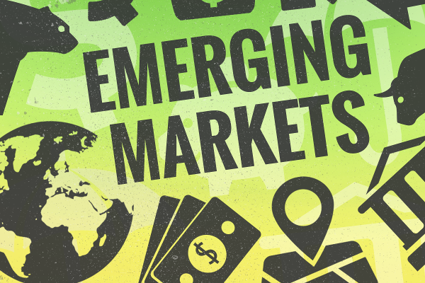 How to Invest in Emerging Markets in 2019