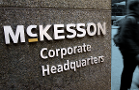 McKesson Hasn't Provided This Good a Value in a Decade