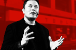 I'm Not Charged Up About the Leaked Elon Musk E-Mail That's Helping Tesla Stock
