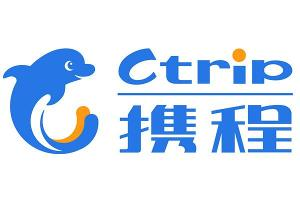 Ctrip.com (CTRP) Stock Is Friday's 'Chart of the Day'