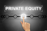 Think Like a Private Equity Investor