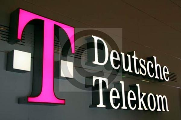 Deutsche Telekom Takes $2.3 Billion BT Writedown, Posts Q4 Net Loss