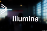Illumina Expected to Earn $1.34 a Share