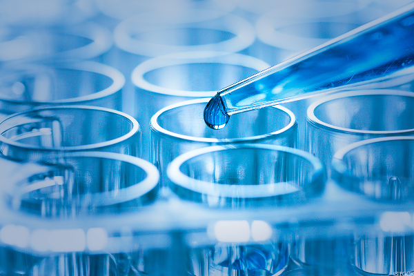 2 Dinged Biotech Stocks That Could Reward Investors in the Months Ahead