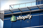 Shopify Declines on Secondary Share Offering; Expands U.S. CBD Platform