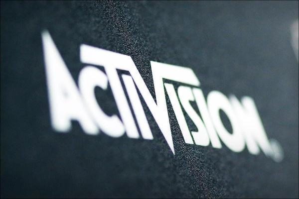 Activision's Hong Kong Controversy Is Shaping Up to Have Financial Consequences