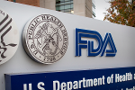 FDA Commisoner Takes on Big Pharma