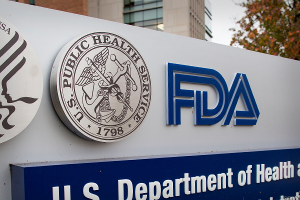 New Studies Cast Doubt on FDA Approval Process