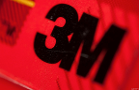 3M Could Give Us a Better Buying Opportunity Ahead