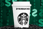 Starbucks Could Pay Some 'Seven Figures' If Wage Dispute Becomes Class Action