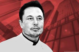A Long-Time Tesla Bull Tosses in the Towel: Hot Tickers