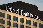 UnitedHealth Group Receives Booster Shot From Healthy Earnings, Outlook
