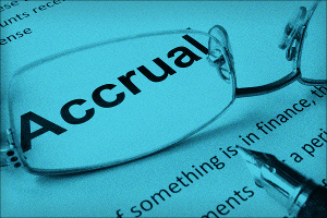 Accrual Accounting: Definition and Example