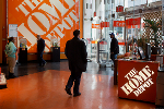Home Depot Stock Is a Buy on Weakness -- Here's How to Take Advantage