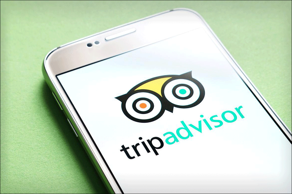 TripAdvisor Inc  - NASDAQ:TRIP - Stock Quote & News - TheStreet