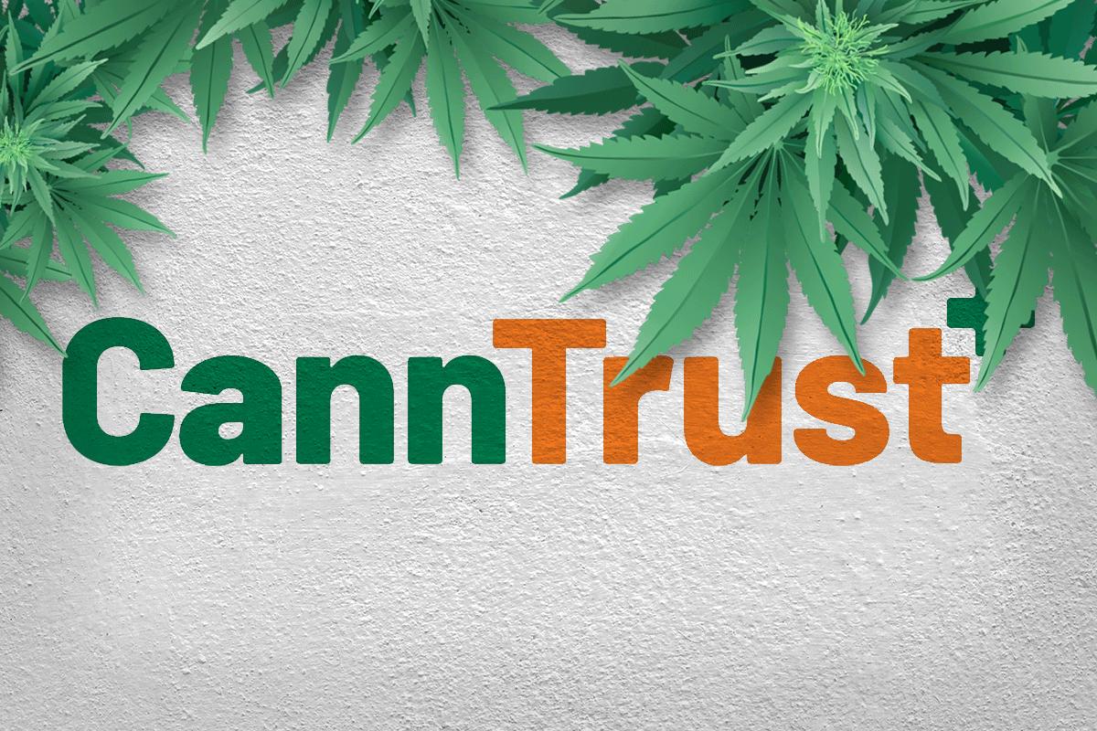 CannTrust Cannabis Returned by Canadian Regulators