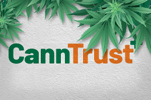 Ontario Cannabis Store Says It Can't Trust C$2.9 Million of CannTrust's Product