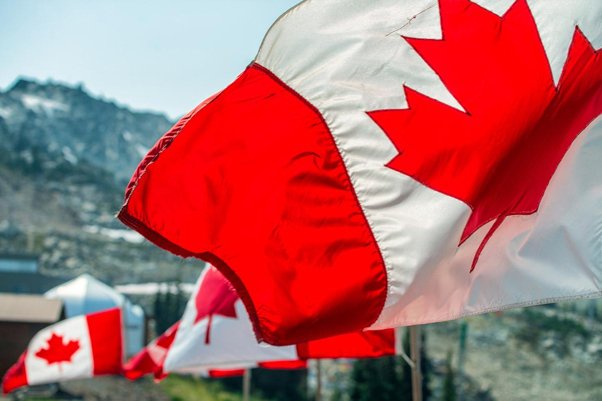 How To Buy Canadian Stocks in 2019
