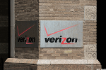 Verizon Warns Its Credit Rating Won't Rise as Quickly as Thought