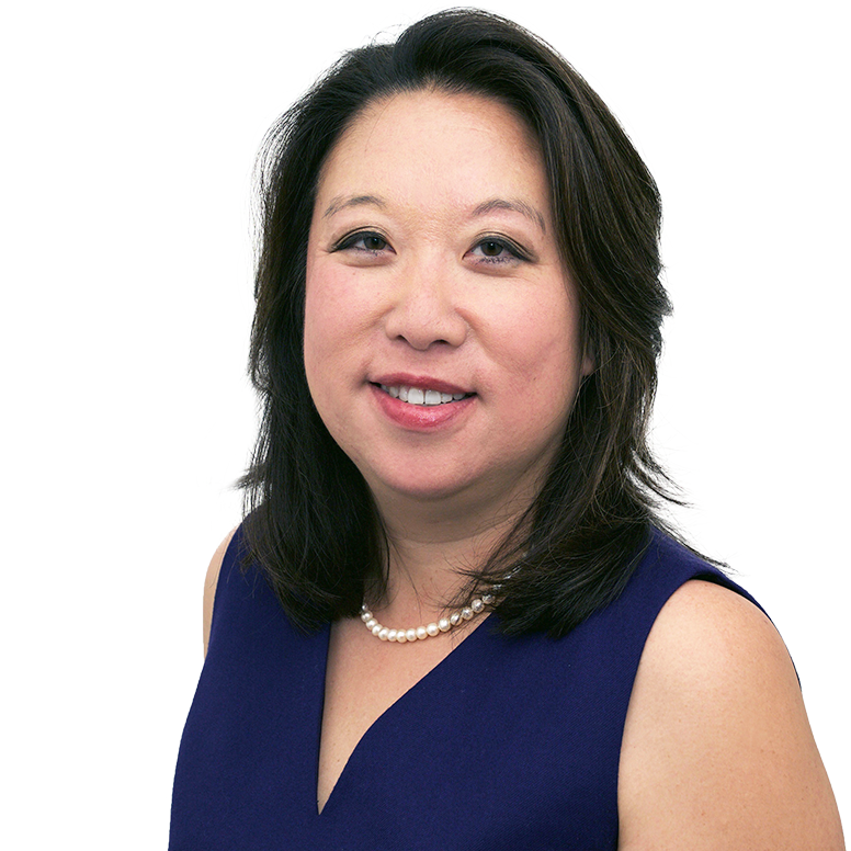 TheStreet authors - Ellen Chang