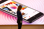 Why Apple's Partnership With Accenture Is a Big Deal