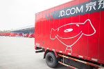 China's JD.com Thinks Its Walmart Partnership Is the One to Beat