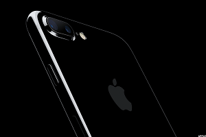 Apple Looking Into Reports of Exploding iPhone 7