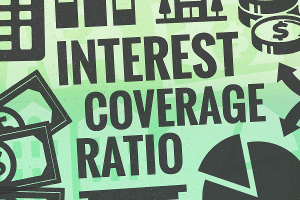 What Is the Interest Coverage Ratio (ICR) and How Do You Calculate It?