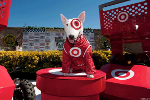 Target Raises Its Minimum Wage to $13 an Hour
