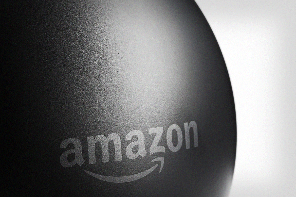 What to Watch for at Amazon's Hardware Event on Wednesday