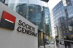 Societe Generale Shares Lag After Agreeing $1 Billion Libyan Bribery Settlement