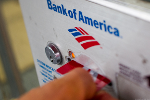 Price Momentum Slows Bank of America in the Context of the Larger Trend