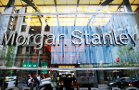 How to Trade Morgan Stanley Stock Right Now