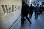 Cramer: Don't Be Ignorant of How Wall Street Works