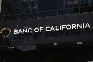 Activist Pushes for Banc of California Sale as SEC Begins Probe