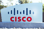 Third Time's the Charm for Cisco, Trade From the Long Side