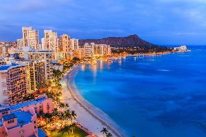 Hawaiian Holdings Stock Slides 5.2% Amid Stifel Double Downgrade to Sell