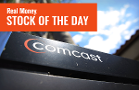 Do Comcast's Q4 Results Motivate You to Risk Capital?