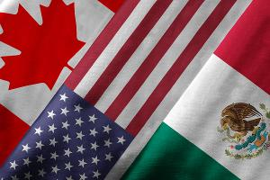 U.S. Farmers Like the USMCA Agreement