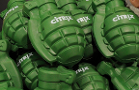 Citrix Systems Continues to Work as a Long