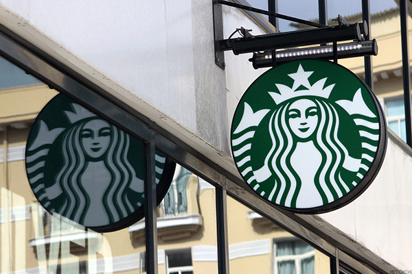 It's Game Time for Starbucks, but Will It Score With Investors?