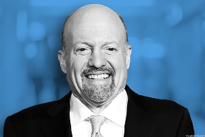Inside Jim Cramer's Exclusive Members-Only Investing Club