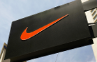 Nike Still Has More Spring In its Charts and Indicators