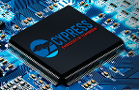 Cypress Semi's CEO Talks to TheStreet About Chip Demand and M&A -- Tech Check