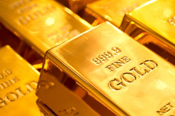 What a Trade War With China Means for Gold