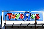 Hasbro CEO: No Long-Term Impact to Us From Toys 'R' Us Bankruptcy