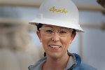 Apache Continues to Improve and Receives Quant Upgrade