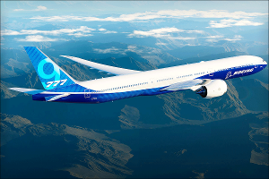 Has Boeing Stock Officially Bottomed After Earnings?