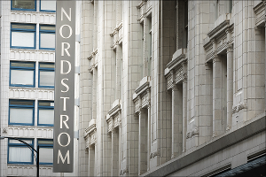 Nordstrom's Mixed Earnings -- What Wall Street Is Saying