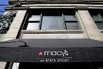 There Is Real Value in Macy's
